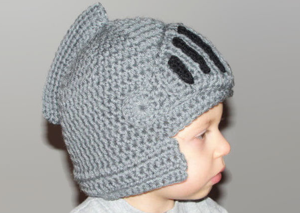 keep-warm-knight-helmet