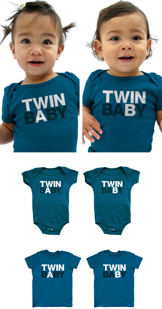 shirt-to-tell-the-twins-apart