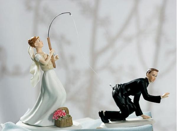 svadbene torte 4