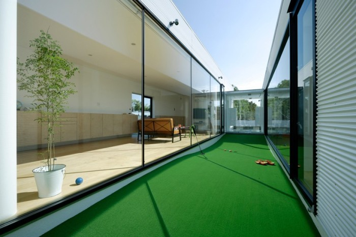 arhitektura-za-milionere-10