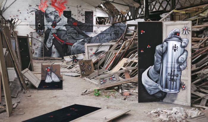 mateo-hiperrealisticni-grafiti-1
