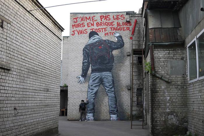 mateo-hiperrealisticni-grafiti-15